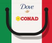 Brand che migliorano la vita dei consumatori italiani
