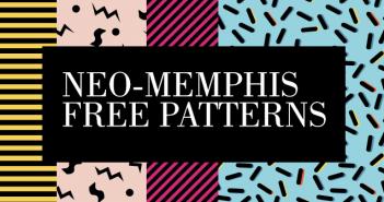 Free Patterns