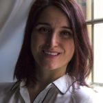 Valentina D'Angelo - freelance graphic e web designer - dangeloweb