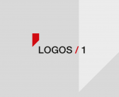 Loghi vol.1 – selezione di loghi di Valentina D'Angelo – dangeloweb.it