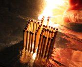 011dangeloweb – Il sacro fuoco