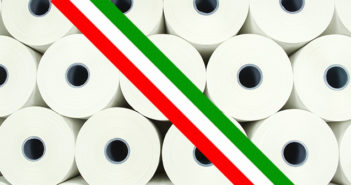 cartiere italiane