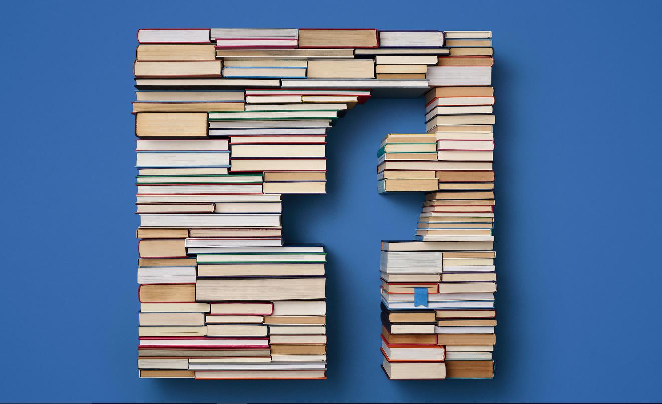 SerialCut per Facebook