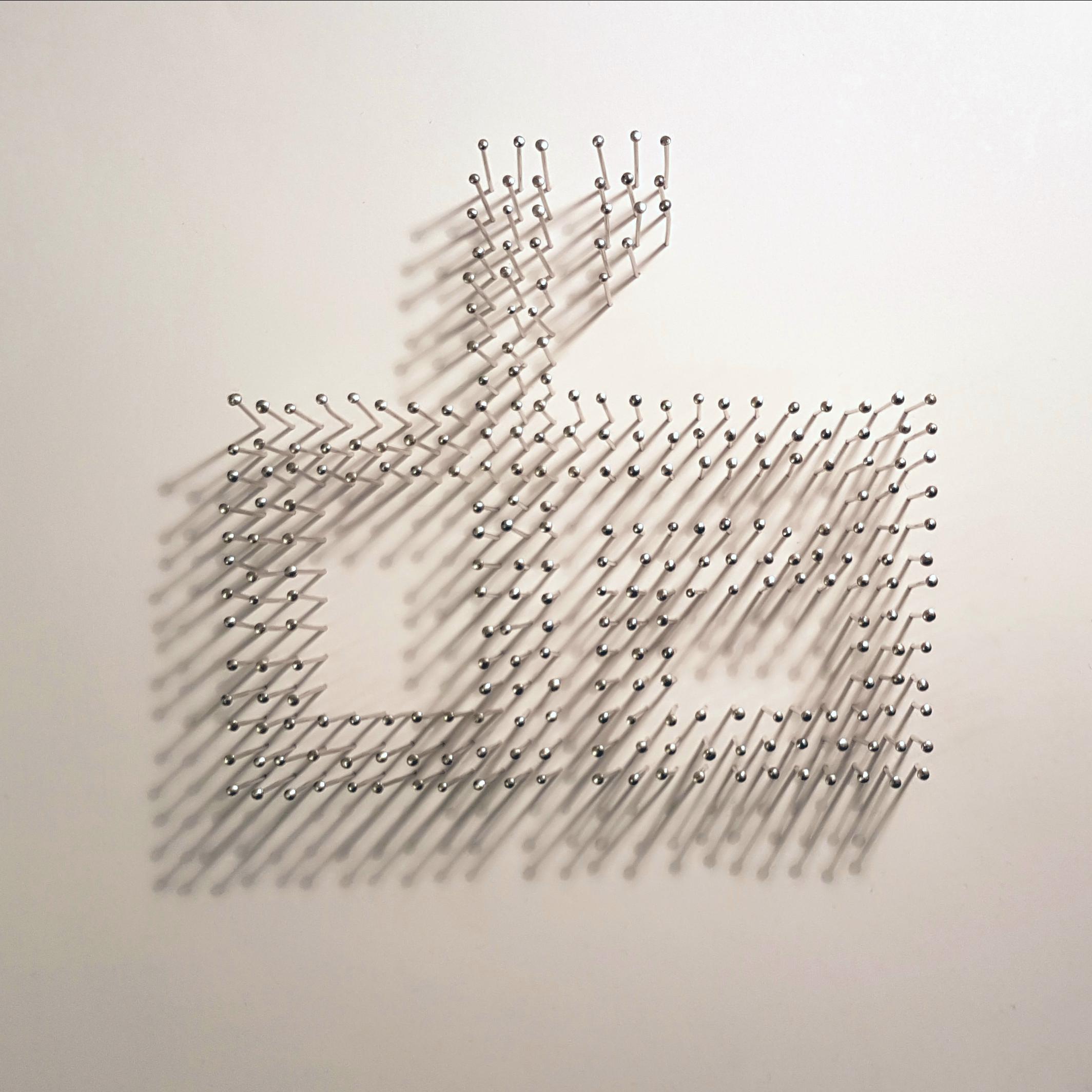 004dangeloweb - design pungente