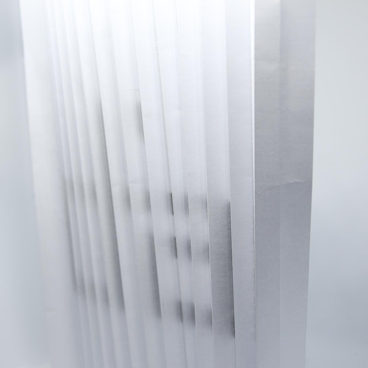 021dangeloweb - Dubitare