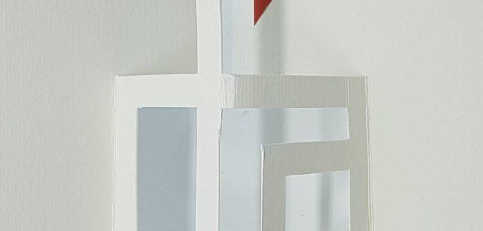 003dangeloweb - Cara vecchia carta