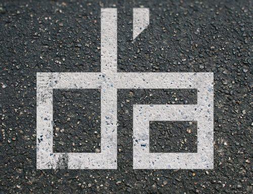 024dangeloweb – La mia strada