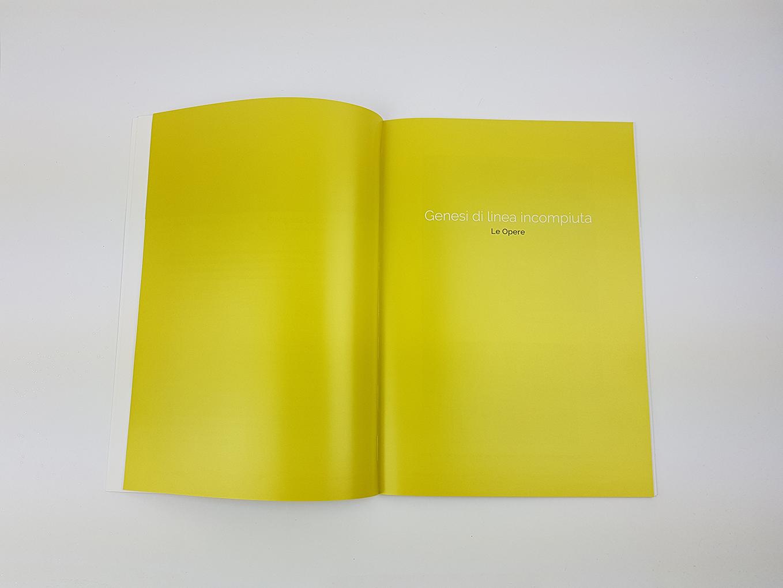 Catalogo Marco Sciame
